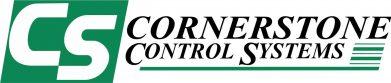 Cornerstone Control Systems